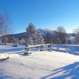 winter-881832_640