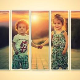 child-1448734_640