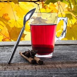 tea-314671_640